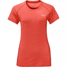 Womens DryNetic Athletic Tee