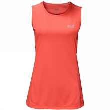 Womens Rock Chill Top