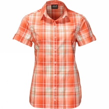 Womens Maroni River Shirt