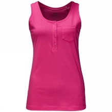 Womens Essential Top