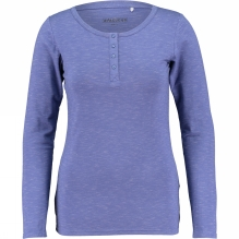 Women's Dragonfly Long Sleeve T-Shirt