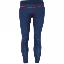 Womens Ulira Leggings