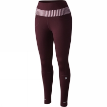Women's 32° Tights