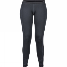 Womens Stretch Fleece Pants