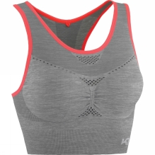 Womens Ness Sports Bra