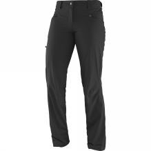 Womens Wayfarer Pants