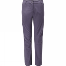 Womens Helix Pants