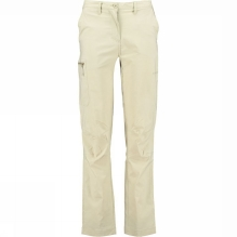 Womens Equator Stretch Anti Mosquito Pants