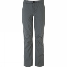 Womens Approach Pants