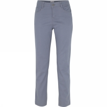 Womens Plain Skinny Jeans