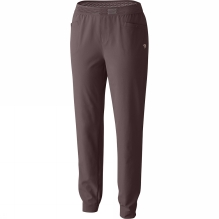 Womens Right Bank Scrambler Pants