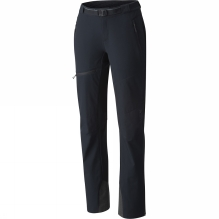 Womens Super Chockstone Pants