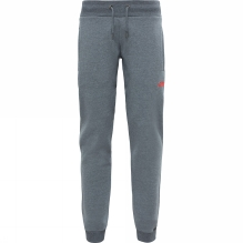 Womens Slim Trousers