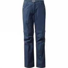 Womens C65 Convertible Trousers