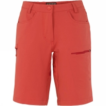 Womens Pacer Shorts