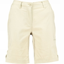 Womens Equator Stretch Anti Mosquito Shorts