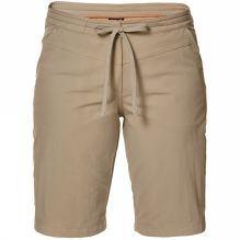 Womens Pomona Short