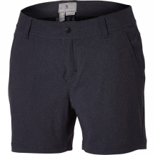 Womens Alpine Road Shorts 5