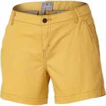Rock Bottom Offers - Womens - Shorts - | Cotswold Outdoor