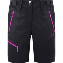 Womens Nyheller Leisure Shorts