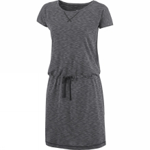 Womens OuterSpaced Dress