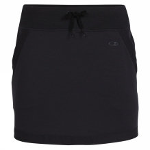 Womens Zoya Skirt