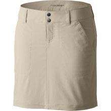 Womens Saturday Trail Skort