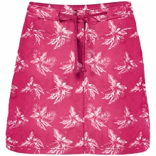Pomona Tropical Skort