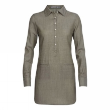 Womens Kala Dress