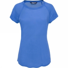 Womens Versitas Short Sleeve Top