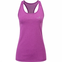 Womens Everyday Vest