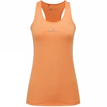 Womens Aspiration Body Tank