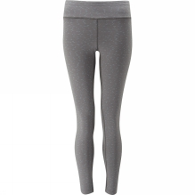 Womens Flex Leggings