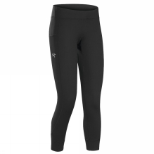 Women's Sunara Tights