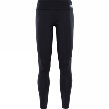 Womens NSE Leggings
