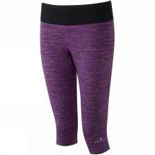 Womens Aspiration Victory Capris