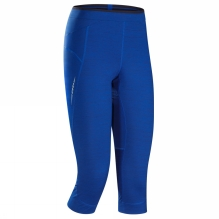 Women's Nera 3/4 Tights