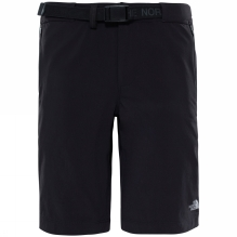 Womens Speedlight Shorts
