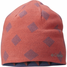 Womens Urbanization Mix Beanie