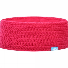 Womens Gytri Headband
