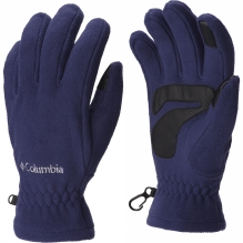 Womens Thermarator Glove