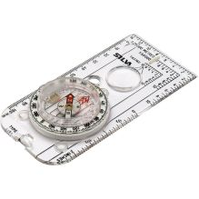 Expedition 54 Compass