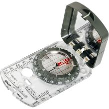 Expedition 15TDCL Compass