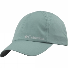 Womens Silver Ridge Ball Cap