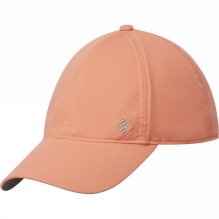 Womens Coolhead Ballcap