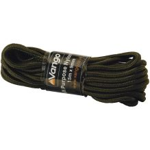 Multi-Purpose Rope 9mm x 15m