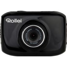 Youngstar Action Camera