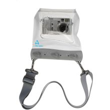 Large Waterproof Camera Case