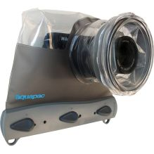 Waterproof System Camera Case