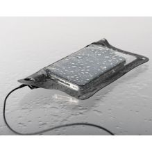 Audio Waterproof Case for Smartphones